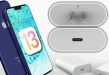 iOS 13 ile iPhone 11 Type-C duyuruldu-1