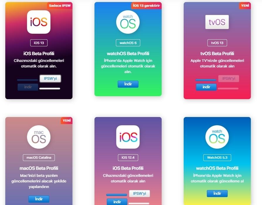 iOS-13-nasil-yuklenir-Beta-13-yayinlandi-2