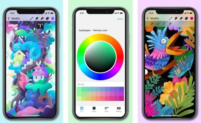 iOS-13-uygulama-kaldirmada-abonelik-ucreti-uyarisi-2