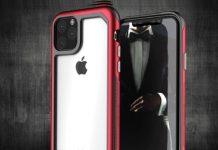 iPhone 11 anakart iddiası