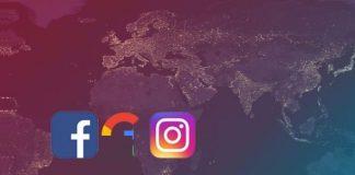 Instagram akış yenilenemedi iPhone Android hatası
