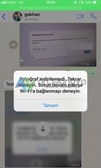 WhatsApp-fotograf-indirilemedi-tekrar-deneyin-0