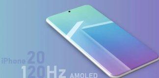 cropped-2020-iPhone-modellerinde-120Hz-ekran-yenilemesi.jpg