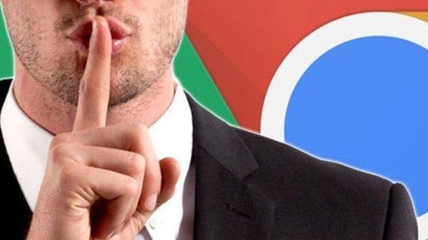 cropped-Google-uygunsuz-video-izleyenleri-izliyor-1.jpg