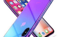 cropped-iPhone-XR-en-cok-satan-iPhone-oldu-0.jpg