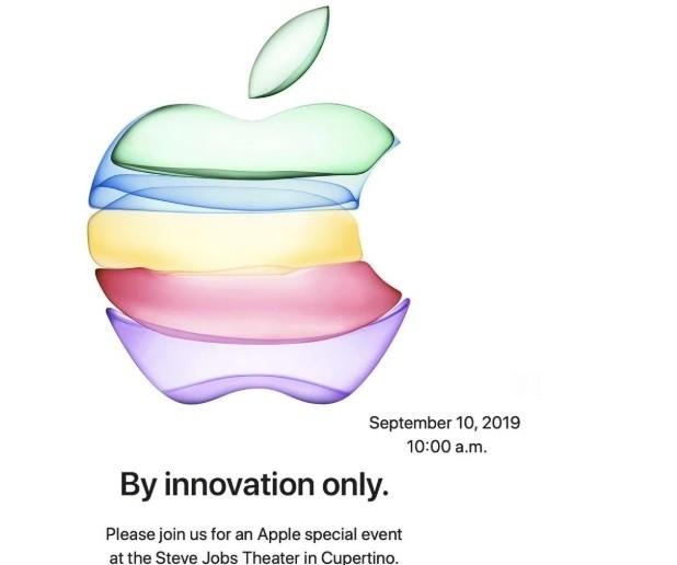 iPhone-11-tanitim-tarihi-10-Eylul