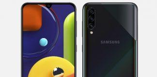 Galaxy A50s fiyatı