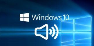 cropped-Windows-10-ses-gitmiyor-ya-da-gelmiyor-1.jpg