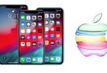 iPhone 11 on siparis 13 Eylul-1