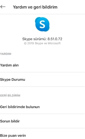 screenshot.1131222922-3