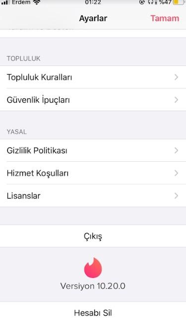 screenshot.1131222952