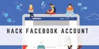 Facebook biri hesabina giris yapmis olabilir