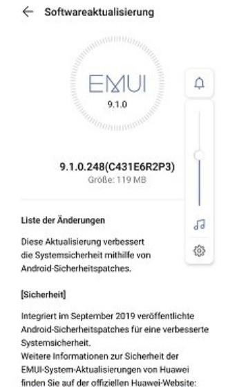 Huawei-P30-Lite-EMUI-guncellemesi-2