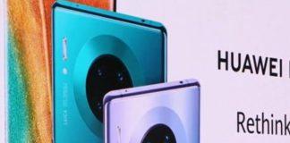 Huawei pin kodunu kapatma