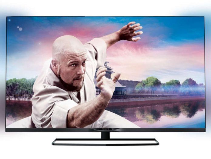 Smart TV cerezler yazisi nedir-1
