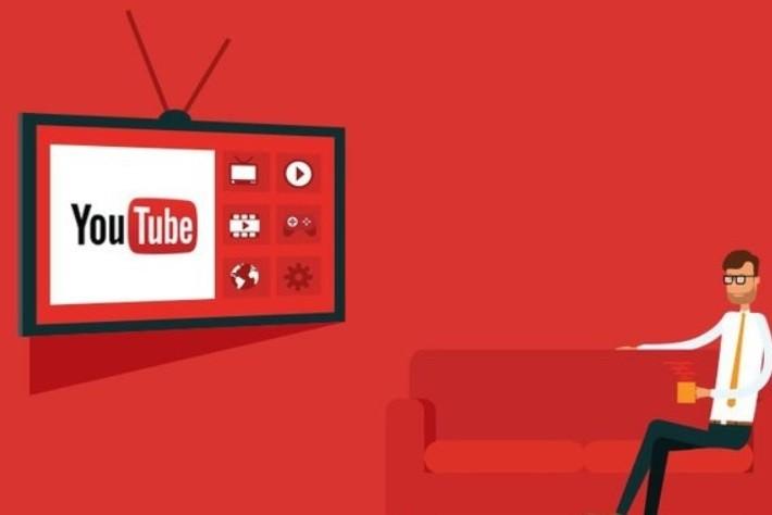 TV Box Smart TV YouTube açılmıyor çalışmıyor - çözümü