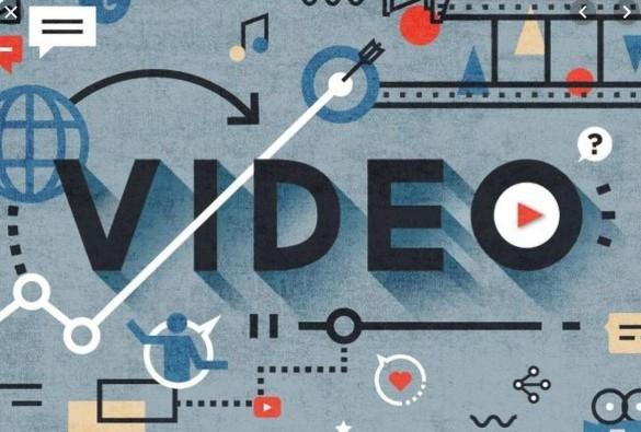 Video-montaj-programi-tercihiniz-nedir-