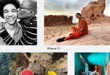 iPhone 11 fiyati belli degil ama tarihi belli oldu-1