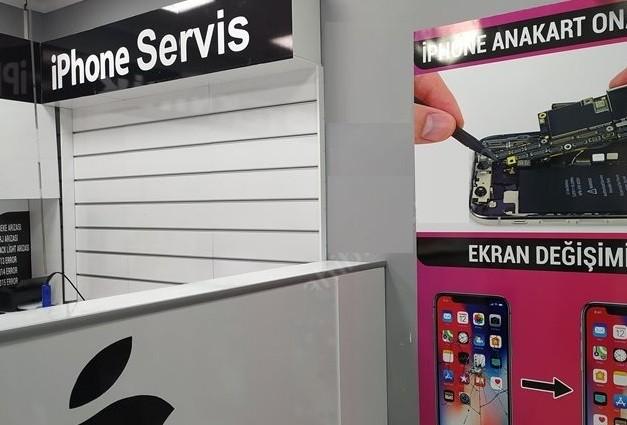 iPhone-ucretsiz-tamir-onarim-aciklamasi
