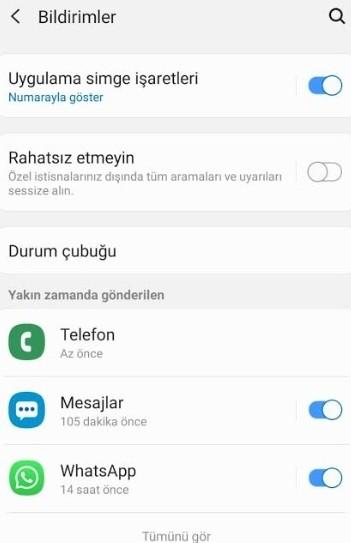 screenshot.1131222922