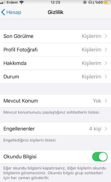 screenshot.1131222986