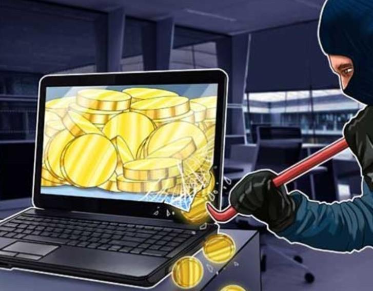 Hacklenen-bilgisayarlar-Bitcoin-de-kullanildi-2