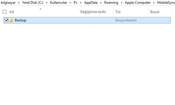 iPhone-yedegi-iTunes-bilgisayarda-nereye-aliyor-2
