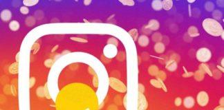 Instagram beğeni sayısı çıkmıyor