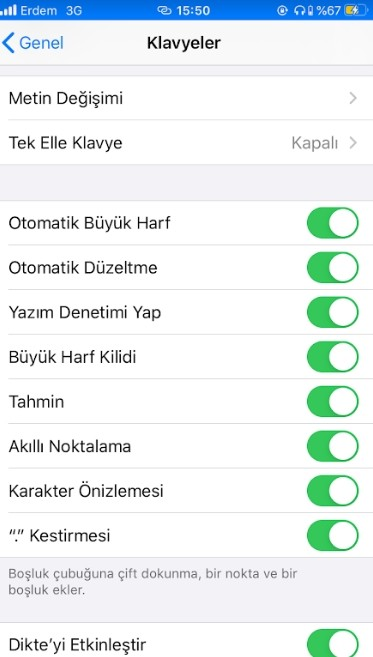 screenshot.1131223004