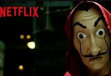 Netflix film indirmeye sizin icin indirilenler geliyor