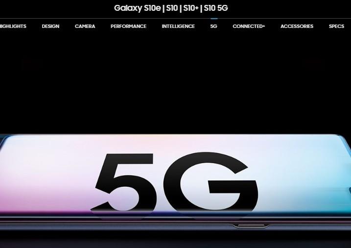 Samsung-5G-destekli-modellere-devam-2-2