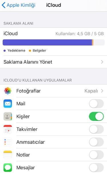screenshot.1131223044