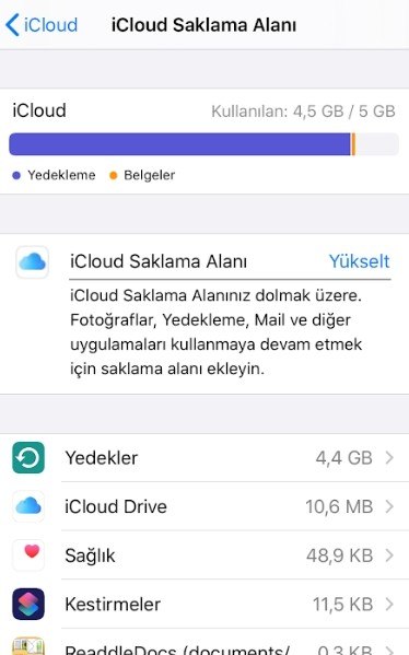 screenshot.1131223045