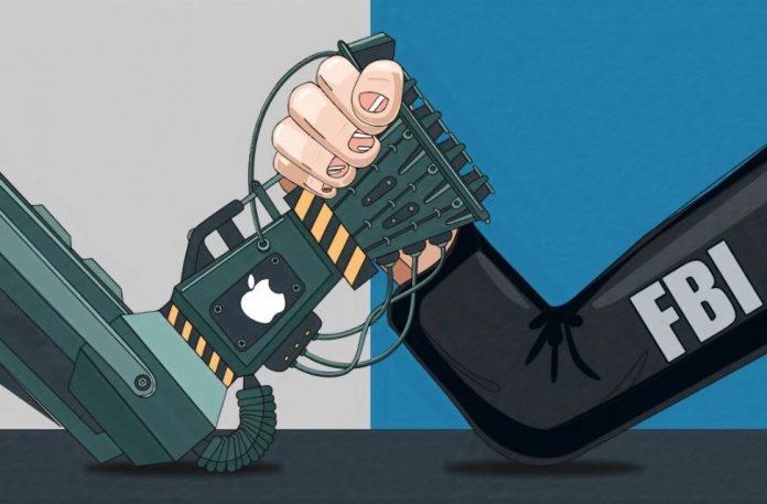 apple iclous şifre sorunu