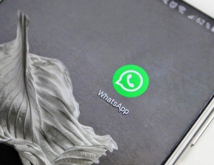 WhatsApp' a reklamlar mi geliyor