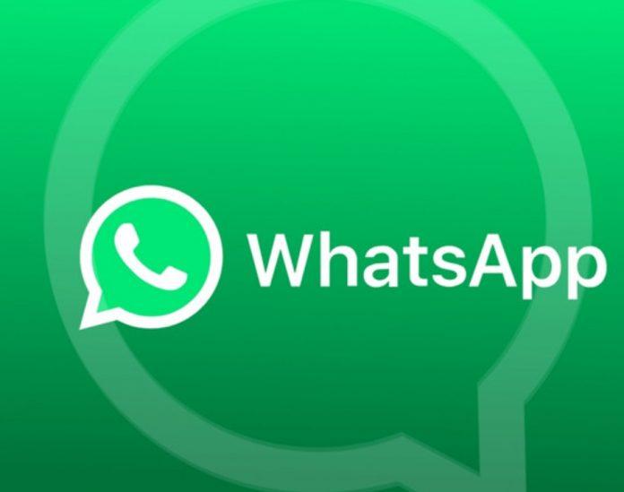 WhatsApp fotograf gitmiyor tekrar dene