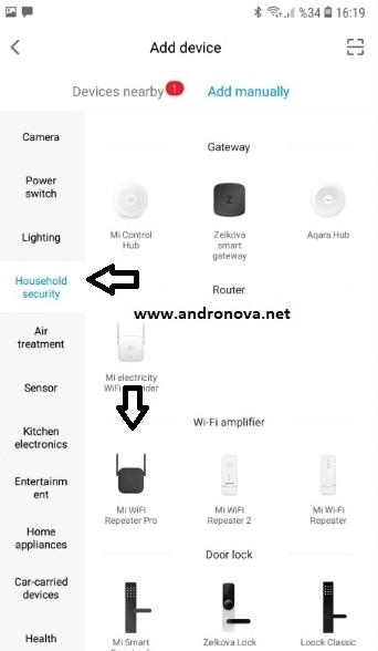 WiFi-guclendirici-nedir-nasil-kullanilir-2-