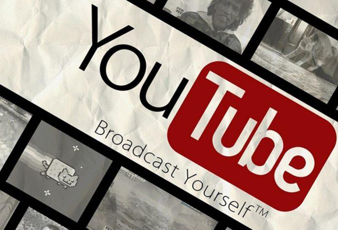 YouTube kisitli mod nasil kapatilir