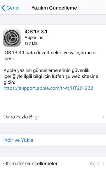 iOS-13.3.1-ile-onemli-iPhone-hatalari-2