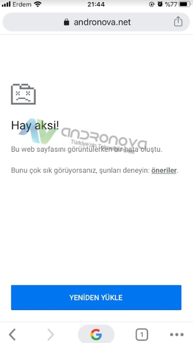 iPhone-hay-aksi-hatasi-2