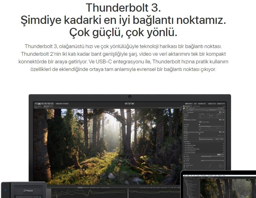 Thunderbolt-ne-demek
