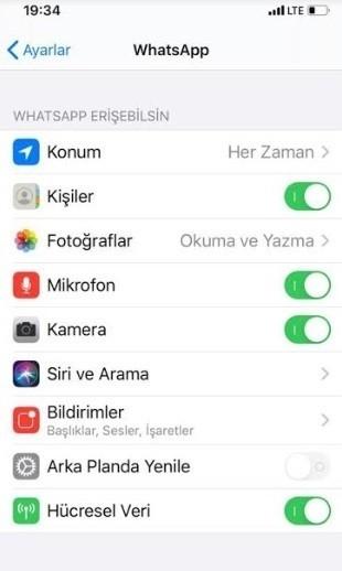 iPhone-mesajlari-sesli-okuma-kapanmiyor-2