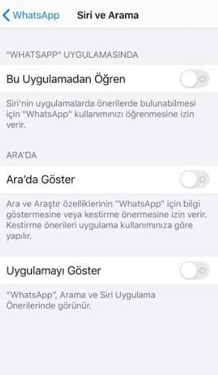 iPhone-mesajlari-sesli-okuma-kapanmiyor-3