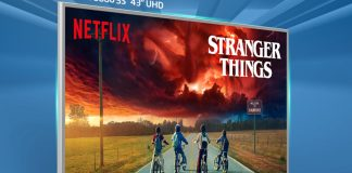 Beko TV Netflix yuklenmiyor nasil yuklenir izlenir