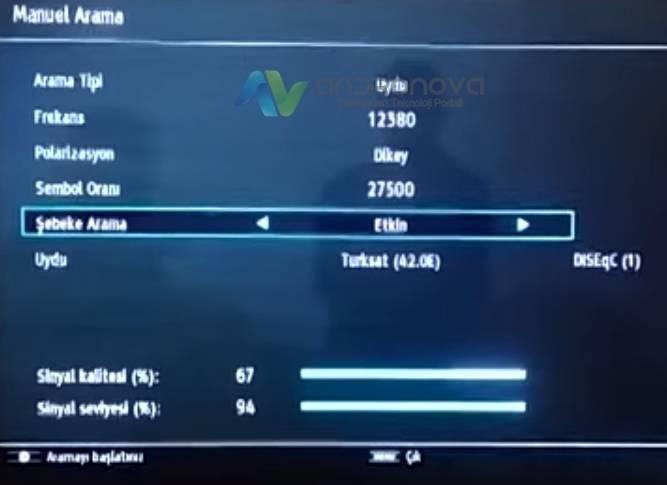 Hi-Level-televizyon-sinyal-yok-3