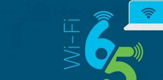 WiFi cihazı tespit edilemedi çözüm