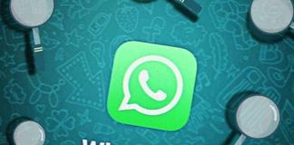 WhatsApp goruntulu arama ayni anda kac kisi yapabilir