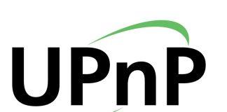 UPnp ne işe yarar