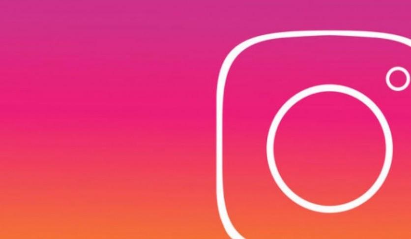 instagram-engel-nasil-kaldirilir