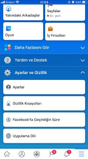 Facebook-dil-degistirme-2